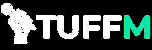 TUFF MUSIC